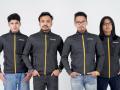 PUBG: 'The Face Gaming' sedia gegarkan Australia, rebut wang terkumpul RM448,000