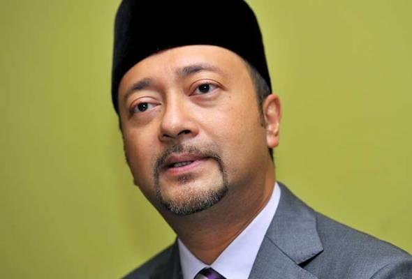Kerajaan negeri sedia terima teguran demi kebaikan - MB Kedah