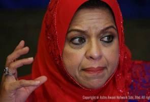 PRU14: Shahrizat ambil Bandar Tun Razak, MCA ambil Wangsa Maju?
