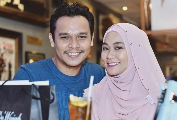 Jelas Salma, dia dan suami menerima keputusan mahkamah ini dengan reda.