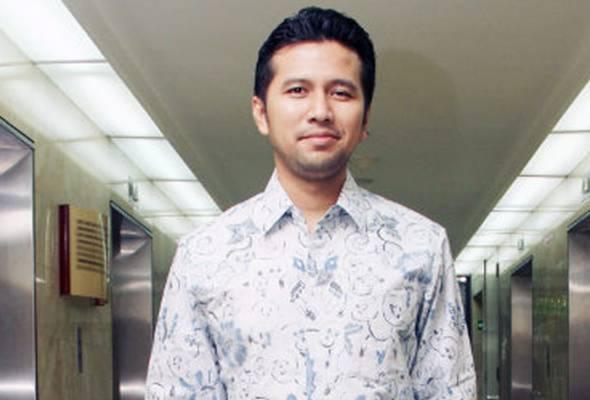 Banyak pemerhati melihat pertandingan ini sebagai satu petanda kunci untuk peluang Presiden Joko Widodo dalam persaingan presiden 2019.
