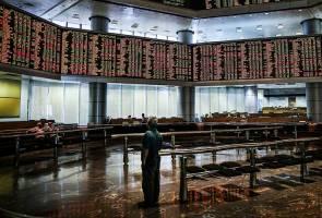 Dasar fiskal kerajaan Malaysia penting untuk kualiti kredit, kata Moody's
