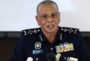 PDRM akan periksa sama ada Talian Nur aktif ketika kehilangan Siti Masitah - Noor Rashid