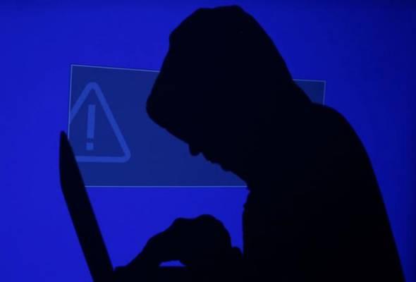 SKMM ambil tindakan ke atas 2,823 akaun menyamar di media sosial