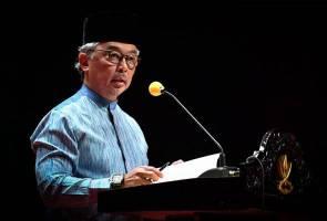 'Istana Pahang perlu masa kenali semua ADUN sebelum angkat sumpah MB'