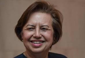 Malaysia mampu penuhi keperluan perolehan tanpa GST - Zeti