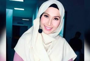 Allahyarham Sam Kassim seorang yang berdedikasi, dah macam keluarga - Amy Mastura