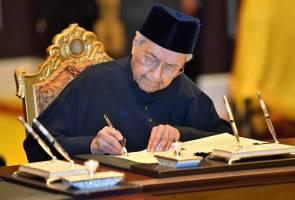 #MalaysiaMemilih: Jumlah keluar mengundi tertinggi walau bukan hujung minggu