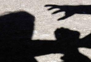 Pesakit wanita dirogol secara bergilir oleh petugas hospital dalam ICU