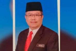 Mohamad Nordin Ibrahim, Ketua Pengarah Jakim yang baharu