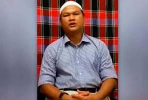 Australia lulus ekstradisi Sirul