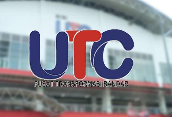 Semua UTC di seluruh negara akan beroperasi dari pukul 8.00 pagi hingga 4.30 petang pada setiap Isnin hingga Ahad. -Gambar fail | Astro Awani