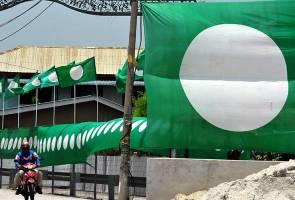 Pas yakin menang jika berlaku PRN di Kedah