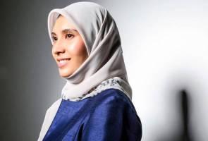 Penampilan ditegur: 'Pupuk penghormatan lebih tinggi buat wanita' - Nurul Izzah