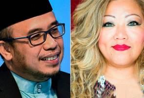 Sikap Siti Kasim membimbangkan banyak pihak - Mufti Perlis