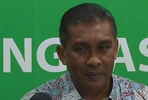 Pas nafi dakwaan tidak sokong UMNO dalam PRK Semenyih