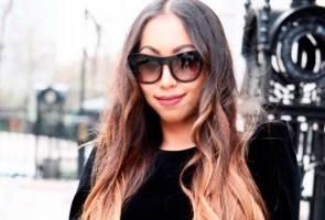 Pengaruh produk kecantikan: Saya sedia berdebat - Dr Amalina