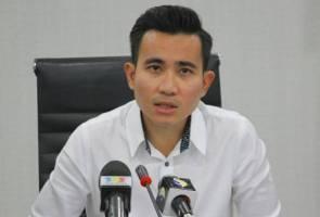 Kerajaan harus pertimbang pakej ekonomi tambahan - Ketua Penerangan UMNO