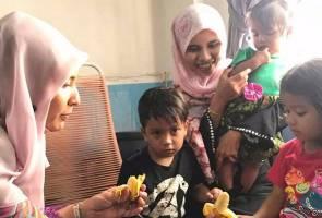 Akses makanan sihat, kebersihan PPR: Kebimbangan perlu ditangani - Aktivis kesihatan