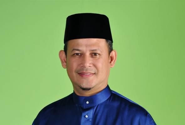 Ahli MT UMNO kali ini mestilah individu yang bersih daripada rasuah dan mempunyai integriti serta berkredibiliti.