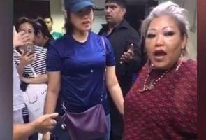 Kes Siti Kasim: Muhyiddin mahu laporan terperinci