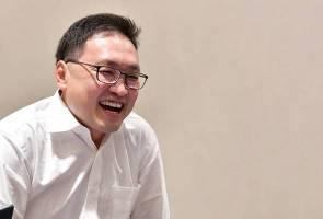 Tiada diskriminasi dalam agihan cukai pelancongan - Chieng Jen