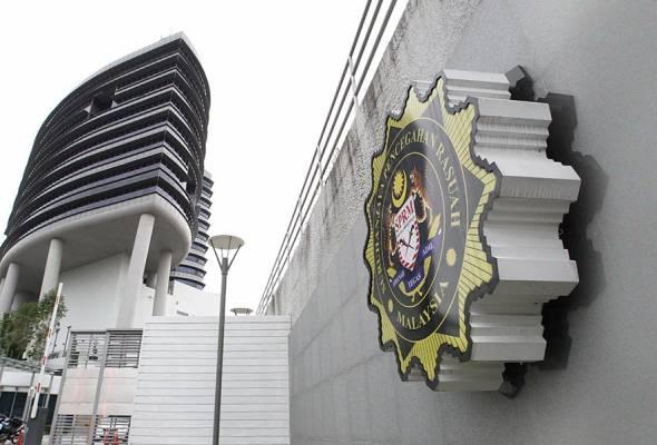 SPRM terkejut mahkamah bebaskan Guan Eng