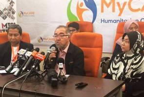 MyCare mahu PBB, pihak antarabangsa desak pembebasan 22 aktivis kapal Al-Awda