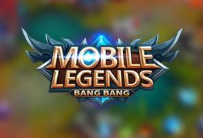 Mobile Legends: Moonton minta maaf muncul 2 kontrak berbeza MSC