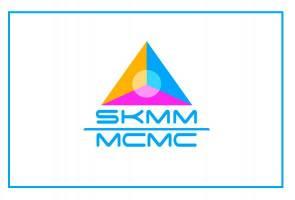 SKMM tarik balik penggantungan sementara domain madlabs.com.my