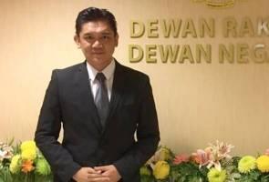 Sabah hanya ada RM1.6 bilion untuk dibelanjakan - Pembantu Menteri Kewangan