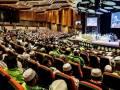 Kerjasama Pas-UMNO dijangka terus dikupas dalam Muktamar Pas 2019