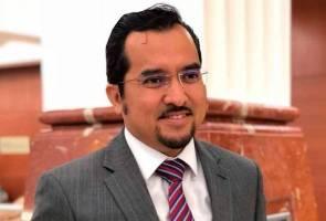 PRK Sg Kandis sebagai medan ujian dan latihan kepada UMNO