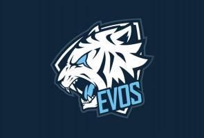 Mobile Legends: EVOS intai bakat Malaysia, tidak mahu pemain 'toksik'