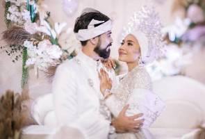 Dikritik guna 'wedding registry', ini jawapan Yuna