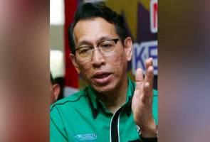 Kes HFMD di Kedah meningkat 32.4 peratus