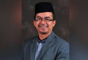 PRK Sungai Kandis: Pas tidak mahu terpalit isu UMNO – Penganalisis