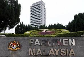 Laporan Audit Negara berhubung 1MDB dipinda