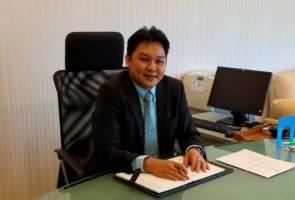 Ketua Pemuda UPKO letak jawatan hari ini