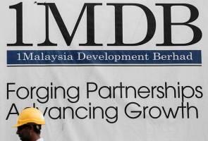 Usaha dapatkan kembali dana 1MDB diteruskan