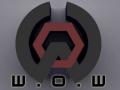 Mobile Legends: Mampukah pasukan underdog WoW cipta kejutan?