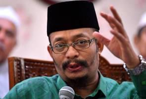 Unit Tahfiz Al-Quran Al Barakah tangguh untuk dijual