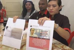 ADUN Seri Delima terima ugutan bunuh, buat laporan polis