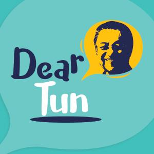 Dear Tun