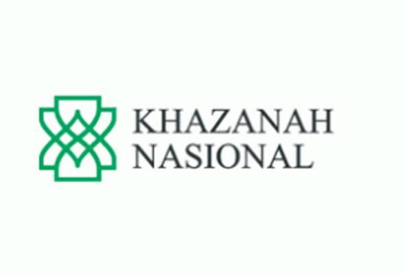 Khazanah Nasional Berhad diminta untuk mempertimbangkan tambahan pelaburan dalam sektor berinovasi tinggi.