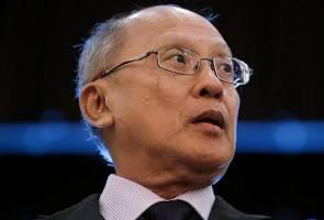 Kehilangan MH370: Mungkin ada campur tangan pihak ketiga - Pasukan Penyiasat