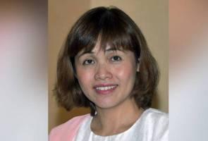 Bayaran balik peminjam PTPTN menurun kerana pelan'grace period' Najib - Nie Ching