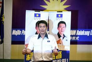 Masih awal nilai keberhasilan Taawun Siyasi UMNO-Pas