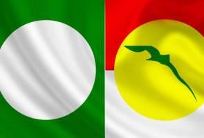 Kerjasama Pas-UMNO kini formal – Penganalisis politik