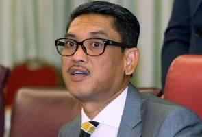 Wujudkah gerakan jatuhkan MB Perak?